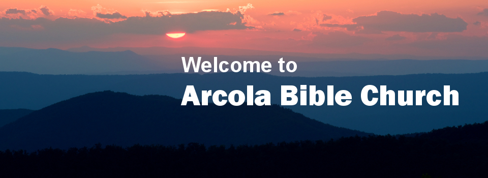 arcola single girls Free arcola personals dating site for people living in arcola, virginia.