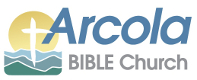 Arcola  Bible Church